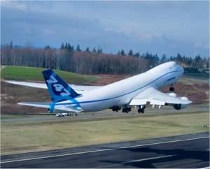 Aviões poderão fazer pouso automático usando lógica fuzzy