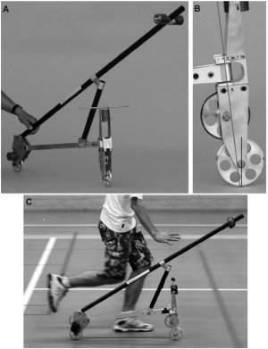 Bicicleta sem ciclista desmente teoria sobre equilíbrio das magrelas
