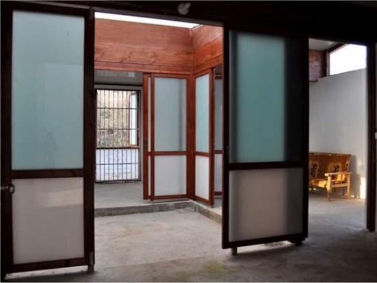 MIT mostra primeiro protótipo de casa de US$1.000