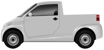 Chegou a vez do Brasil fabricar um carro elétrico?