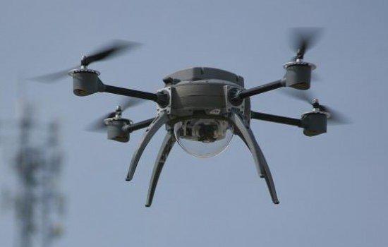 Legislação sobre drones e VANTs no Brasil