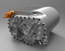 Indústria automotiva à beira de um ataque de tecnologias