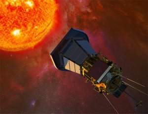 Estrelas geram nebulosas planetárias mais cedo do que se acreditava