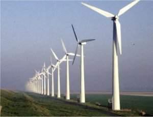 Aprovada instalação de mais nove parques eólicos no Brasil