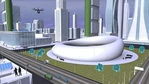 Brasil avalia experiências internacionais em redes e cidades inteligentes