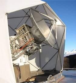 Astrônomos propõem nova interpretação para emissões solares