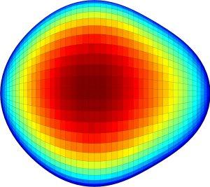 LHC é religado depois de dois anos