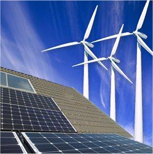 Brasileiros continuam sem poder vender energia gerada em casa