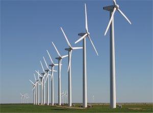 Países emergentes superam ricos em investimento em energias limpas