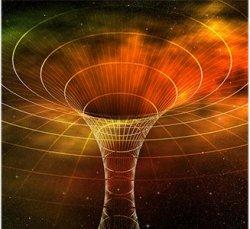 Supertelescópio pronto para tirar primeira foto de um buraco negro