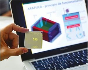 Pesquisador da Unicamp terá comando no maior estudo mundial sobre neutrinos