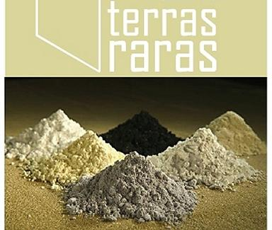 Planos de Ação orientam pesquisas nas áreas mineral e energética