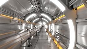 Futuro Colisor Circular: Mais ambição que ciência?