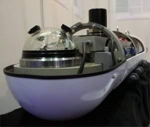 http://www.inovacaotecnologica.com.br/noticias/imagens/010180101214-auv-fraunhofer.jpg