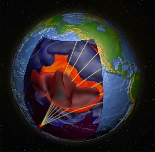 http://www.inovacaotecnologica.com.br/noticias/imagens/010805080609-interior-terra.jpg