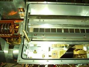 Experimento reduz tamanho do próton e questiona eletrodinâmica quântica