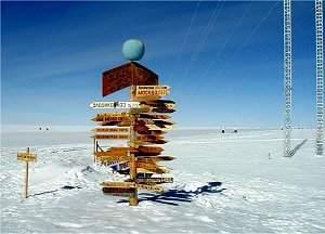Mistérios do Lago Vostok prestes a serem revelados