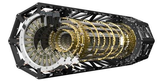 Come i fisici cercano il bosone di Higgs
