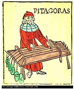 Código secreto de Platão é desvendado por historiador