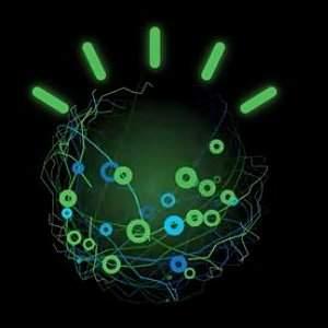 Computador Watson vence humanos em jogo de perguntas