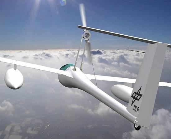 Antares DLR-H2: decola o primeiro avião a hidrogênio