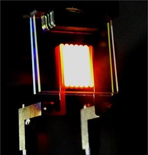 www.inovacaotecnologica.com.br