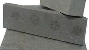Brasileiros revolucionam fabricação de cimento