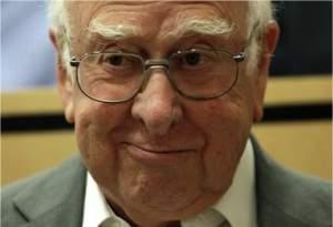 Che diavolo è bosone?  E chi è il bosone di Higgs?