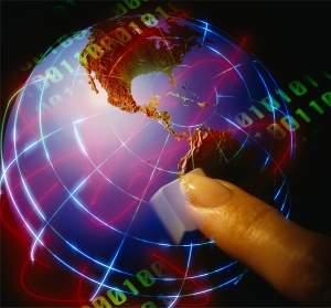 Tecnologia traduz conteúdo em IPv4 para IPv6