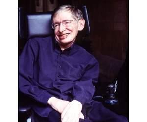 Stephen Hawking: Física descarta papel de Deus na criação do Universo