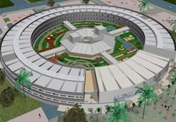 Sorocaba receberá Parque Tecnológico com seis mil metros quadrados