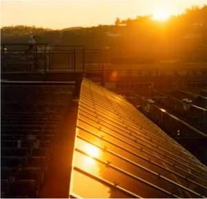 Energia solar: Propostas para um setor fotovoltaico brasileiro