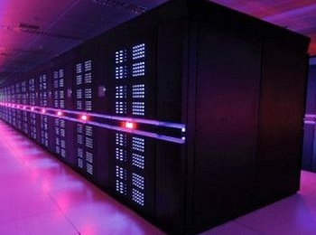 Supercomputador chinês continua sendo o mais rápido do mundo