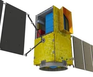 Falta de domínio tecnológico atrasa lançamento de satélite brasileiro