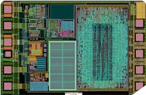 Ceitec desenvolve novo chip de identificação por radiofrequência